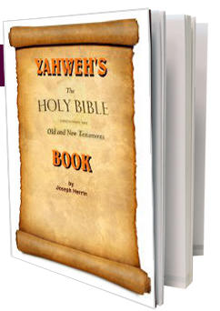 About the Bible - History, Truths - Is it Inerrant?